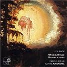 Bach : Messe en si mineur