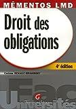 echange, troc Renault-Brahinsky - Droit des obligations
