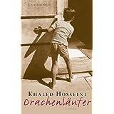 "Drachenl�ufervon ""Khaled Hosseini"""