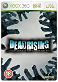 Dead Rising: Limited Edition Steel Case (Xbox 360)