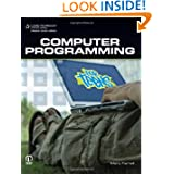 Computer Programming Ebook Amazon