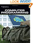 Computer Programming for Teens (For T...
