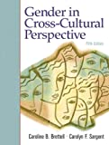 img - for Gender in Cross-Cultural Perspective (5th Edition) book / textbook / text book