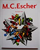 Escher: Special Edition (0760701806) by Escher, M C