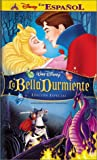 La Bella Durmiente (Sleeping Beauty) Special Edition [VHS]