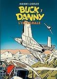 Buck Danny - L'intégrale - tome 7 - Buck Danny 7 (intégrale)  1958 - 1960