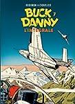 Buck Danny 07 Int�grale - 1958-1960