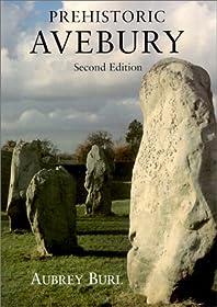 Prehistoric Avebury