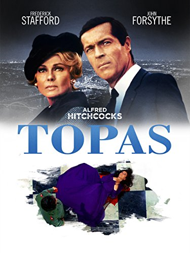 topas-dt-ov