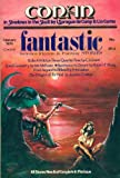img - for Fantastic Science Fiction & Fantasy Stories, February 1975 (Vol. 24, No. 2) book / textbook / text book