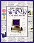 Computer Dictionary for Beginners (Us...