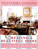 Creating a Beautiful Home