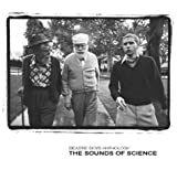 Beastie Boys Anthology: The Sounds of Science (Book & CD)