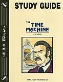 The Time Machine (Saddleback Classics)