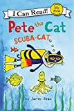 img - for Pete the Cat: Scuba-Cat (My First I Can Read) book / textbook / text book