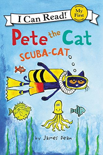 Pete-the-Cat-Scuba-Cat-My-First-I-Can-Read