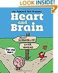 Heart and Brain: An Awkward Yeti Coll...