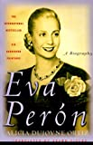img - for Eva Peron: A Biography book / textbook / text book