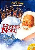 echange, troc Hyper Noël