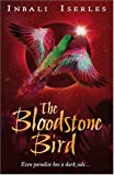 img - for The Bloodstone Bird book / textbook / text book