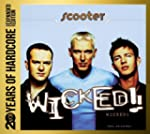 Wicked [Expanded Edition]