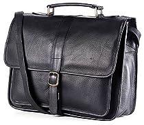 Clava Shoulder Bag