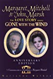 Margaret Mitchell and John Marsh: The Love Story Behind Gone With the Wind