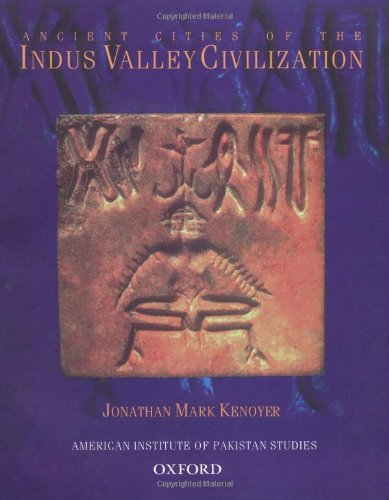essay on indus valley civilization Read essay from the story indus river valley civilization by oceanspirit with 1,139 reads sheltered by the himalayan mountains and the safed koh range, the.
