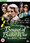 Bouquet of Barbed Wire - The Complete...