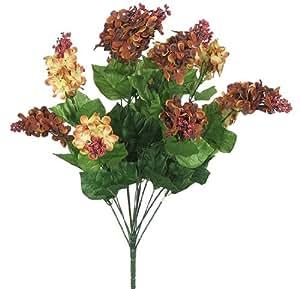 22 Elegant Antirrhinum Snapdragon Wedding Flowers Bush