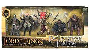 Lord of the Rings Pelennor Fields Gift Pack