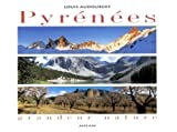 echange, troc Audouber - Pyrénées, grandeur nature