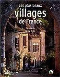 echange, troc Aude de Tocqueville - Les plus beaux villages de France (1DVD)