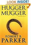 Hugger Mugger: A Spenser Novel (Spenser Mysteries)