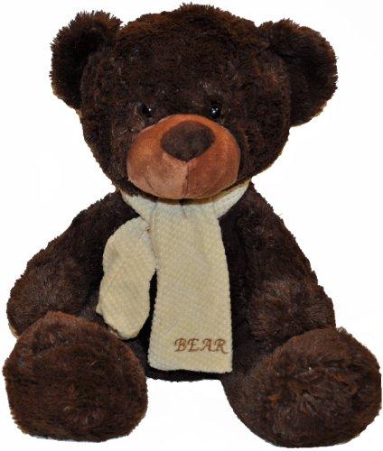 Softest Stuffed Animals Ever