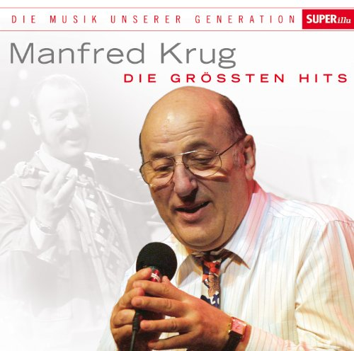 musik-unserer-generation-die-groessten-hits