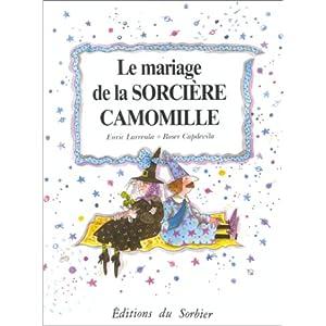 Livres pour enfants, parce que ça intéresse les grands aussi^^ 5196XRV387L._SL500_AA300_