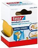 Tesa 56665-00001-00 Adhésif de Bricolage Double-face 2,75 m:38 mm