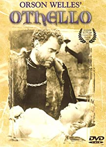 Orson Welles' Othello