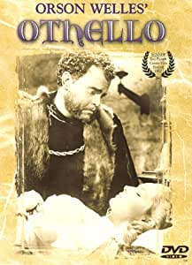 Othello (1952)