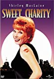 Sweet Charity [DVD] [1968] [Region 1] [US Import] [NTSC]