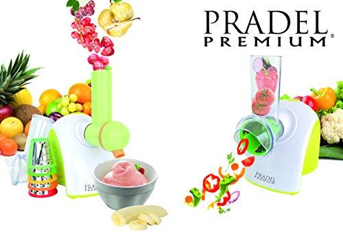 PRADEL Premium PRADEL - 908 die