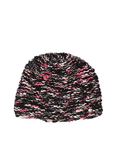 CMP Campagnolo Mütze 5503003 rosa/lavendel