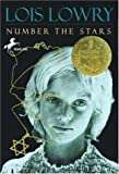 Number the Stars (Yearling Newbery) (0440403278) by Lois Lowry
