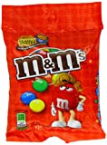 M&M Peanut Butter 144 g (Pack of 12)