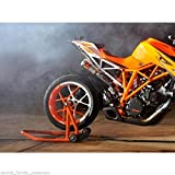 KTM 1290 Super Duke Rear Wheel Stand 61329955000