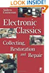 Electronic Classics: Collecting, Rest...