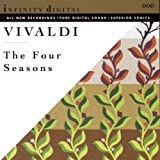 Idigital:4 Seasons