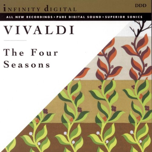 Vivaldi - Vivaldi (Cello Concerto) - Zortam Music
