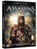 echange, troc The Assassins